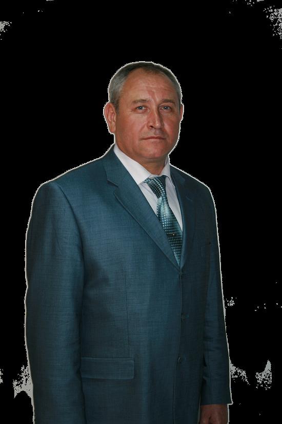 Юрий Иванович Грищенко