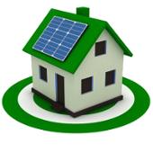 проведение энергоаудита
